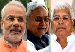 Modi_Nitish_Lalu