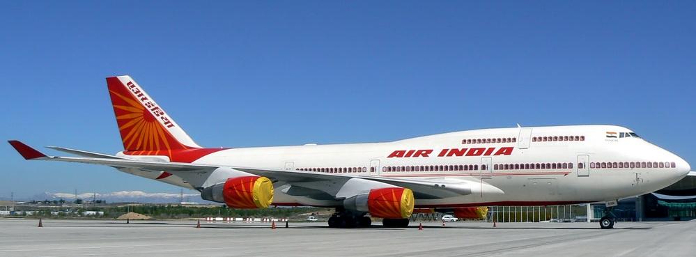 Air_India_1