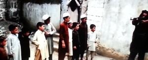 isil terrorist school