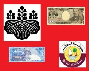 japan qatar double tax avoidance
