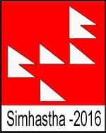 Simhastha 2016