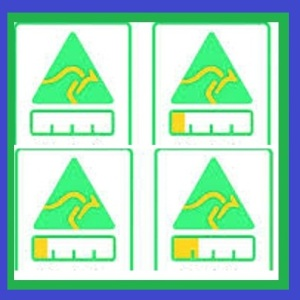 triangle II