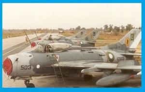 pathankot air base
