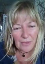 Sybelle Foxcroft