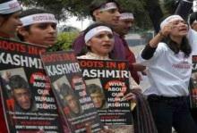 Kashmiri pandits