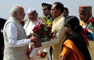 Modi-farmers-rally-MP