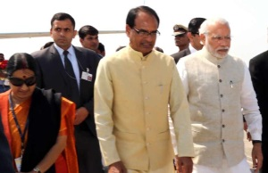 narendra-modi-mp