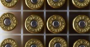 cbi ammunition case