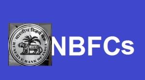 NBFCs
