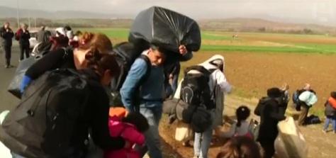 refugee crisis2