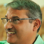 Chandrakant Prasad Singh