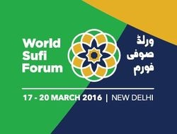 world sufi forum