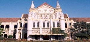 Madhya Pradsh High Court