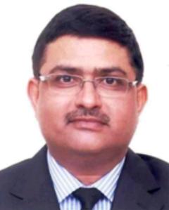 Rakesh Asthaana-1