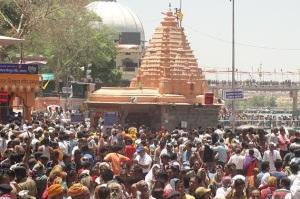 Simhastha Ujjain 2016