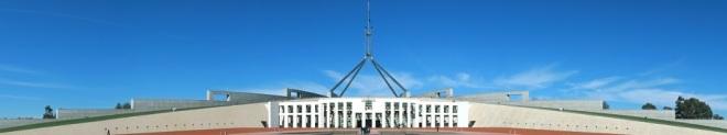 australian federal election