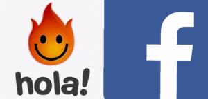 Fb-hola