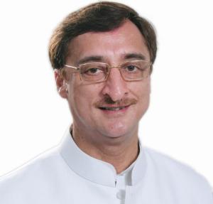 Vivek Tankha
