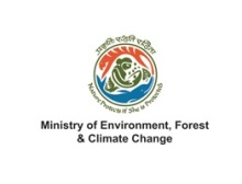 Ministry of Environment Forest and Climate Change
