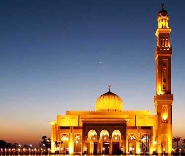 Ramadan Dubai copy