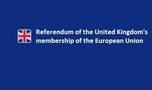 referendum UK
