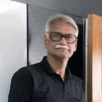 Suhas Kumar