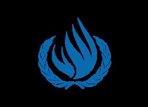 Human Rights global declaration