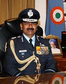 air-chief-marshal-aru-raha