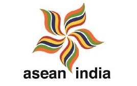asean-india