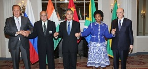 brics-foreign-ministers
