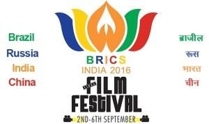 BRICS India 2016