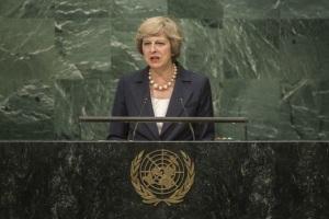 british-prime-minister-theresa-may