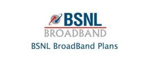 bsnl-broadband