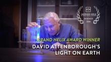 david-attenborough-light-on-earth