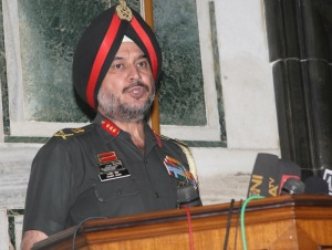 director-general-of-military-operations-dgmo-lt-gen-ranbir-singh