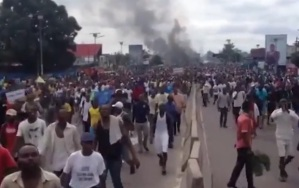 dr-congo-protesters