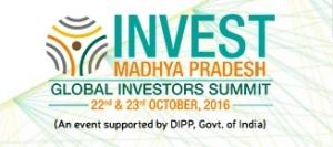 global-investors-summit-madhya-pradesh