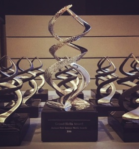 grand-helix-award-2016