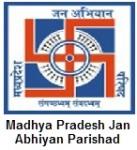 Jan abhiyan Parishad