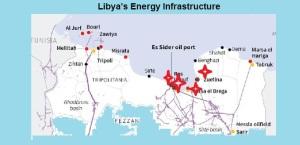 libya-energy-infrastructure