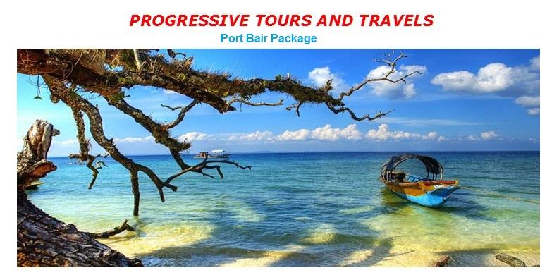 progressive-tours-and-travels
