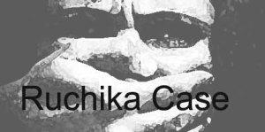 ruchika-case