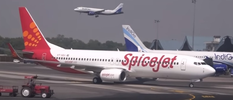 aviation-sector-in-india