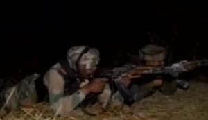 baramula-terror-attack