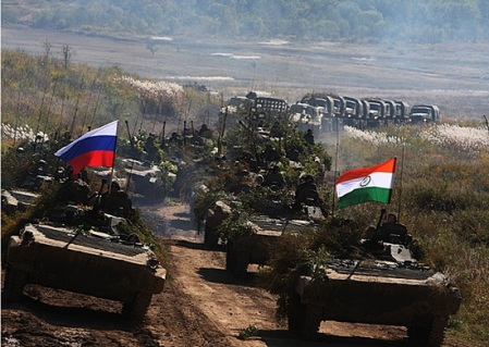 indo-russian-jont-military-exercise