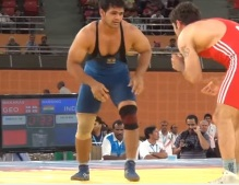 international-wrestler-narsingh-yadav-2