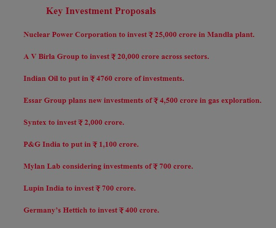 key-investiment-proposals