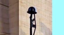 martyrs-memorial