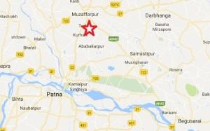 muzaffarpur-district-bihar