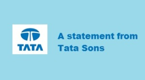 tata-sons-statement
